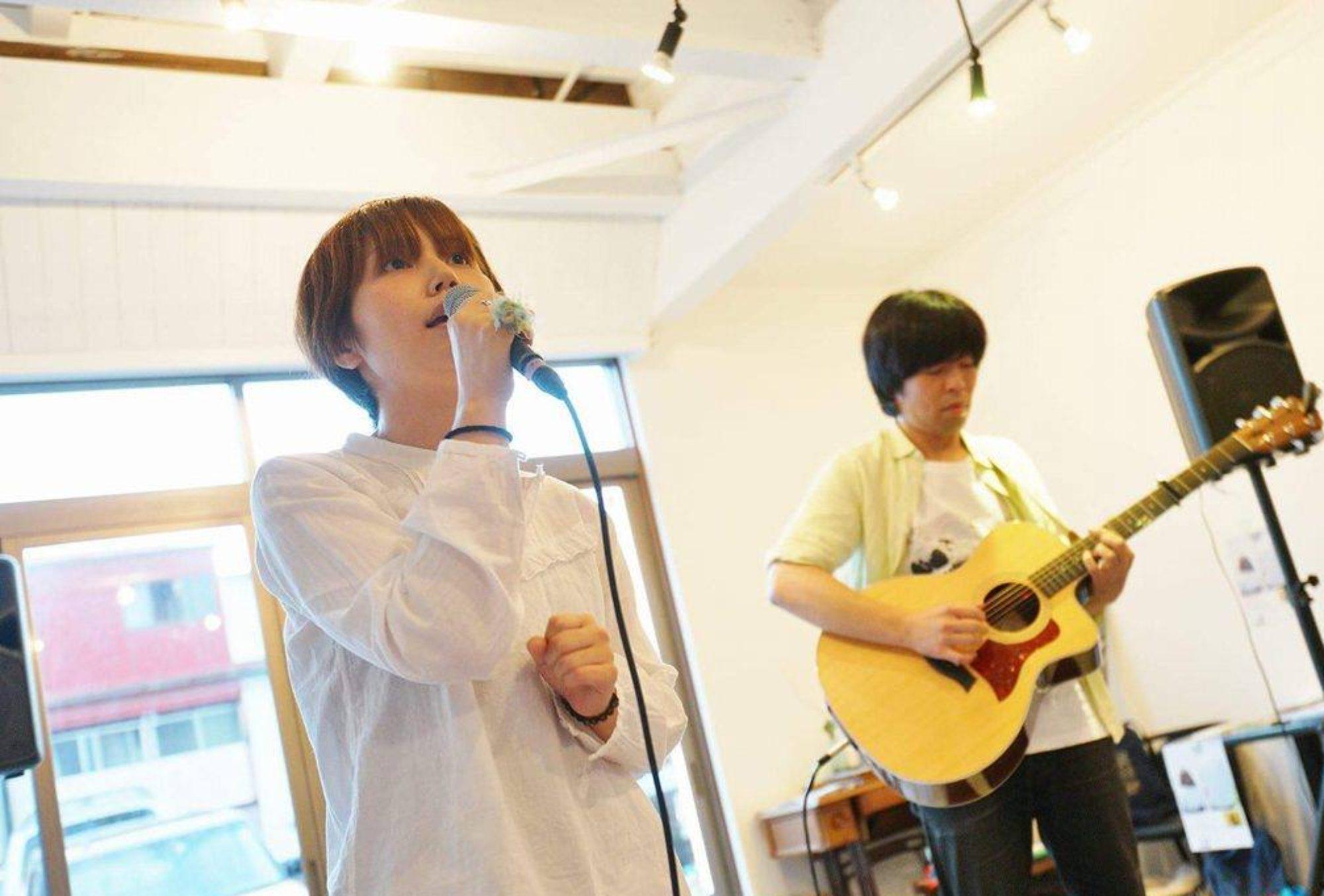 鎌田純子オフィシャルブログ